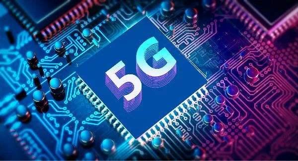 所有美國手機銷售廠商都推出了5G設備——除了蘋果
