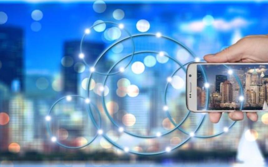 短距离物联网5G将成为市场主流?
