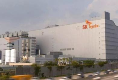 SK海力士或將收購Magnachip 表示積極拓展非存儲半導體事業的決心