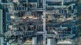 """""""中国制造2025""""VS德国""""工业4.0"""",一场没有硝烟战争"""