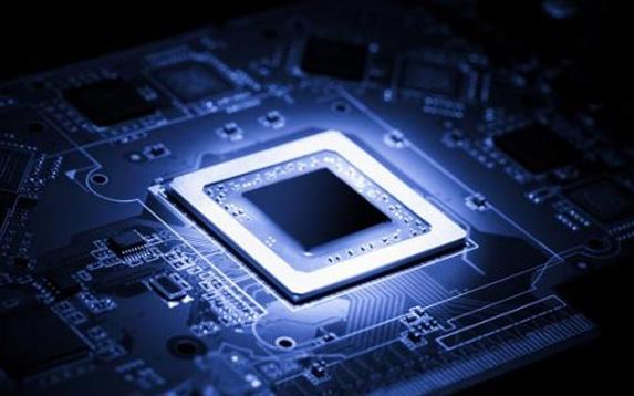 """新AI時代的""""利器"""",異構計算將重塑產業格局"""