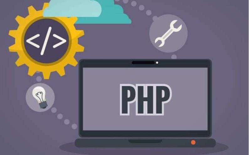 学习PHP需要注意那几点