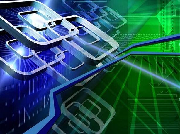赛灵思表示全球首款自行调适运算平台产品Versal可以为其硬件与软件进行编程与最佳化的工作
