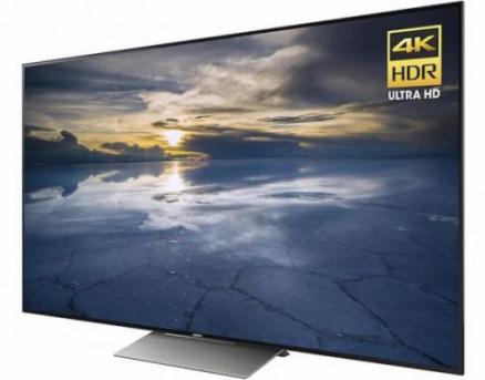 想要体验HDR必须要买4K电视吗