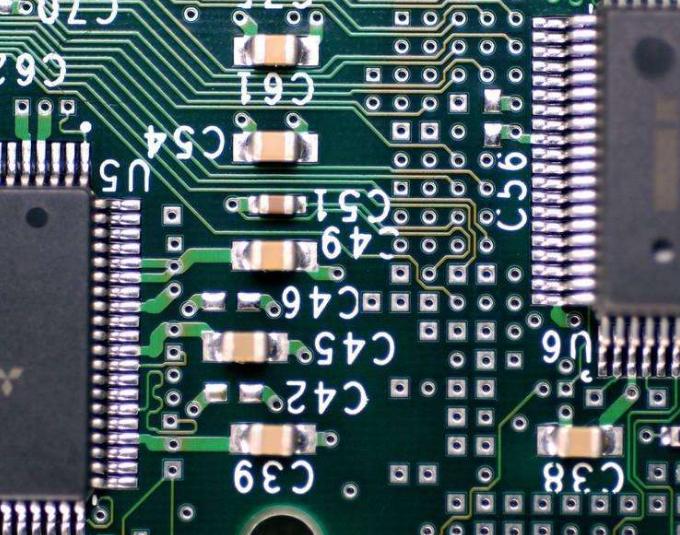 江丰电子发布2018年业绩报告 未来将继续聚焦半导体集成电路等业务