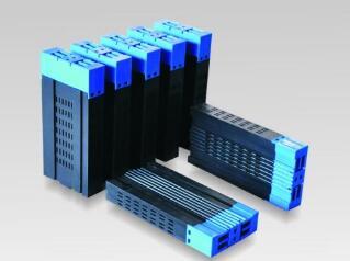 升級到鋰離子電池的電源管理系統分析
