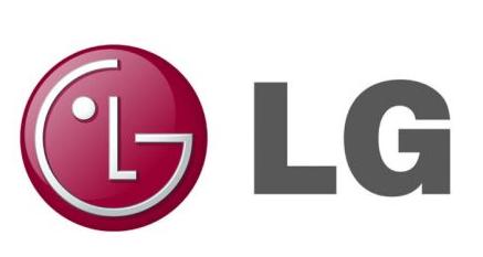 LG电子6月起将在越南巴西等地生产手机