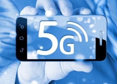 英国首相为华为5G网络建设开启绿灯模式