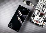 目前能使用5G的12个品牌手机