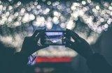 手机将在5年后消失  10年、30年后的世界,难以置信