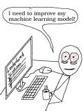 测试表现优秀的模型就真的能很好解决真实世界的问题吗?