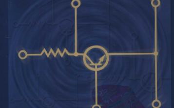 預驅動電路—IR2101框圖結構分析