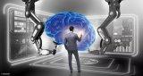 AI+IoT助力智慧安防不断调整升级