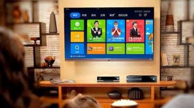 彩电行业竞争激烈 互联网电视阵营正在触发新一轮的...