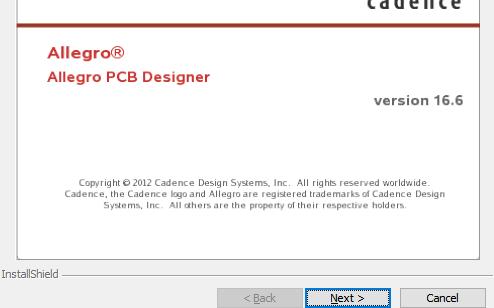 allegro free viewer 16.6应用程序免费下载