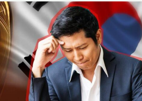 韩国加密货币投资者的经济损将无法在短期内恢复