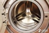 洗衣机不清洁比马桶还脏 一招教你洗净污垢和霉菌