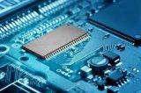 台积电八项技术领先全球