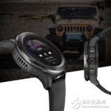 Jeep智能手表怎么样 值不值得买