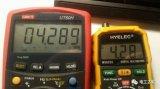 軟啟動器中為什么用R型變壓器