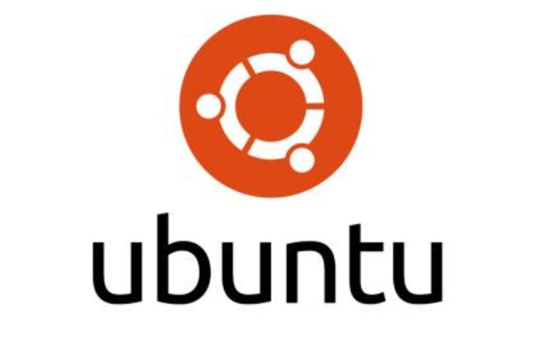 Ubuntu X86服务器配置指南资料免费下载