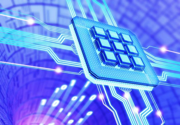 美国照明大厂LSI出售纽约工厂,预计6月底之前完成交易
