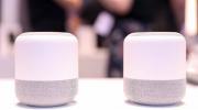 2019年Q1中国智能音箱销量同比增长9.4倍,销售额增长3.3倍!