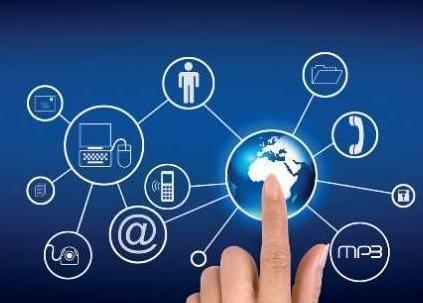 5G智能網聯汽車爆發可期 四大方向改變未來出行