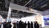 """中国联通的多个5G动作""""先声夺人"""",意味着联通5G拉开大幕"""