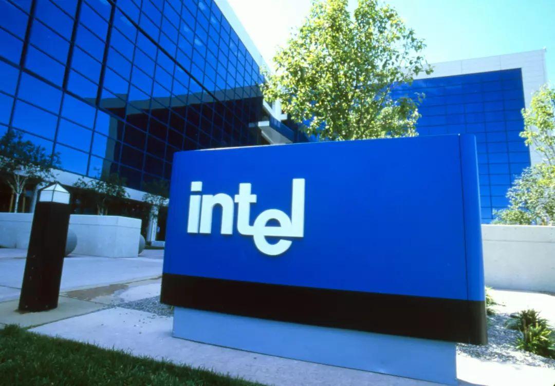 Intel或将为今年iPhone提供基带