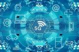 5G将助力诸多行业领域进入到新时代,5G两大创新技术方案以及四大技术场景