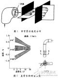電磁流量計怎樣減少彎管影響
