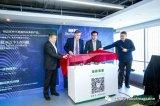 绿的谐波公司发布了面向未来的新一代Y系列和N系列谐波减速器
