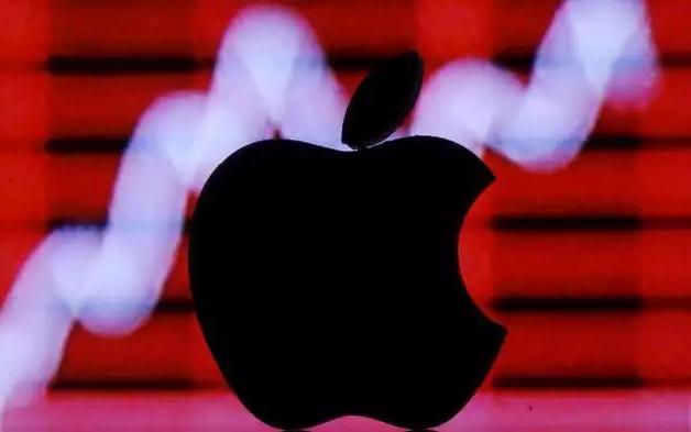 又見熟悉套路,蘋果為加速自研基帶芯片挖走英特爾5G大神