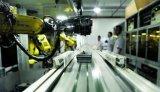 赵杰:国内的机器人产业过于关注价格,真正的高端机...
