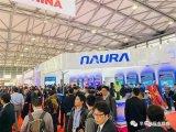 北方华创宣布募资21亿元,用于下一代半导体制造装备研发