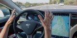 """明年將有100萬輛""""自動駕駛出租車""""上路?分析人..."""