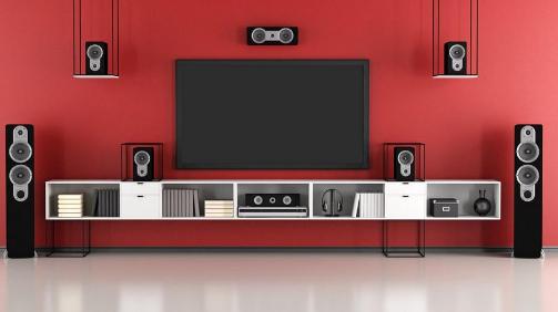 联发科通过AI专核来提升电视的视听体验 让智能电视联动智能家居