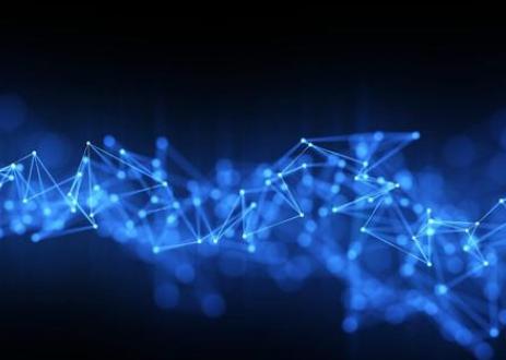 银行业将有一系列适合区块链技术的业务领域
