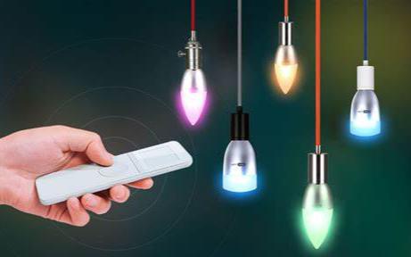照明大厂纷淡出红海市场 智能照明升级挑战重重