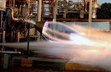 如何将强化学习用于火箭发动机引擎研发的创新解决方案中