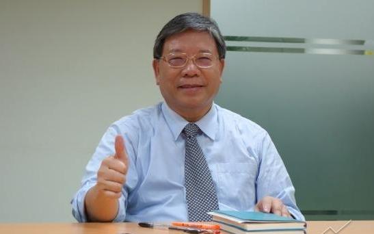 FPC龙头鹏鼎控股2018年营收258.55亿元...