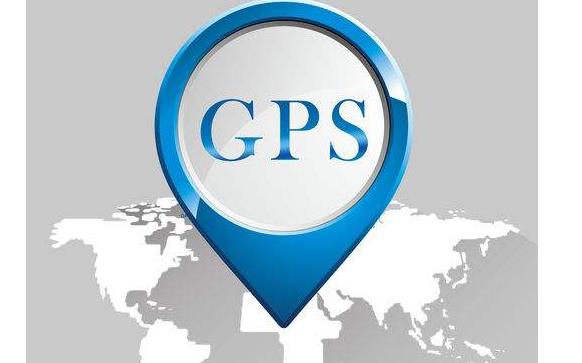 如何使用GPS进行智能导游服务解决旅游难的问题