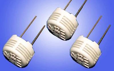 ROHM成功推出拥有优异的分光感度特性的照明度传...