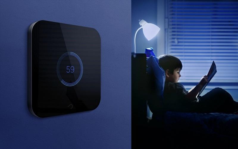奥拓电子营利双增,除了智慧照明外,LED显示市场同样功不可没!