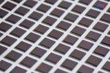 艾睿光电12μm系列非制冷红外焦平面探测器实现量...