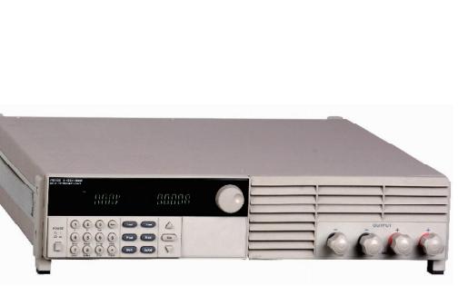 IT8513和IT8514系列直流可编程电子负载用户手册免费下载