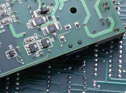软硬结合板FPCB的优缺点介绍