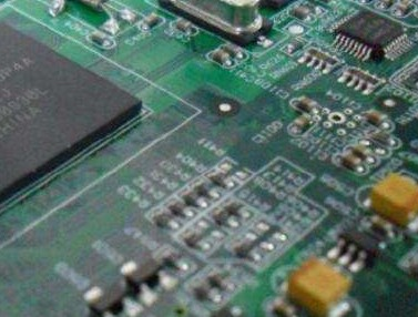 电路板树脂塞孔的工艺流程介绍