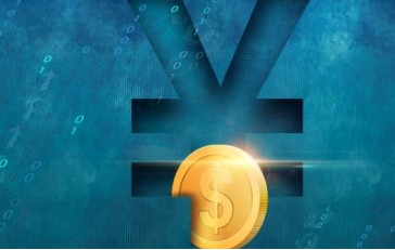 AI保障數據中心電力可靠性 加速金融科技3.0進...